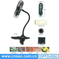 China A34.4160 Mini Handheld USB Digital Optical Microscope 25x - 600x Rohs Certification on sale