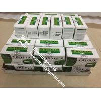 China Kigtropin Hgh Human Growth Hormone Weight Loss Muscle Buidling 	Cas 12629-01-5 on sale