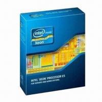 Quality Intel Xeon Six-Core Processor, E5-2640 2.5GHz 7.2GT/Second, 15MB, LGA2011 CPU w/o Fan, Retail for sale