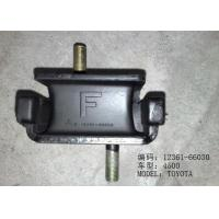 China Replacement Front Auto Toyota Land Cruiser FZJ80 Engine Mounting Automotive Accessories on sale