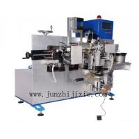 Quality Automatic Brazing Machine for Band Saw Blades for sale