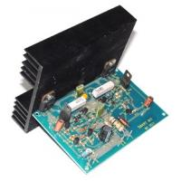 Quality Dalinton power module 1DI500A-030 for sale