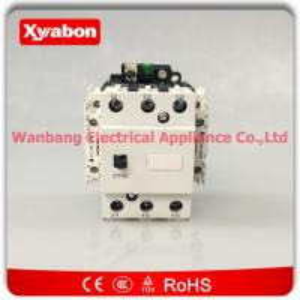 Siemens 3TF4522 0X0M 2NO 2NC 220/240V Coil 3Pole 38amp Contactor