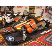 Quality Sell well 2012 Polaris 800 Switchback snowmobile for sale