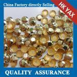 Quality Hot fix octagon Rhinestuds factory;fashion design octagan hotfix rhinestuds;cheap rhinestuds hotfix octagan 0825 for sale