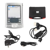 Quality Hitachi Dr ZX Excavator Diagnostic Scanner Tool for sale