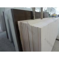 Quality artificial quartz stone price for sale