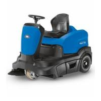China Street Sweeper Seat on sale