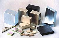 Quality neodymium block magnet for sale