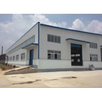Henan Joinkona Medical Products Stock Co.,Ltd