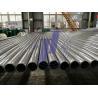 EN10305-1 E235 E355 Seamless Cold Drawn Precision Steel Tubes For Hydraulic Line for sale