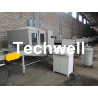 Quality Steel Stone Coated Roof Tile Machine  for sale