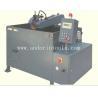 Buy cheap Automatic Circular Saw Blade Polishing Machine from wholesalers
