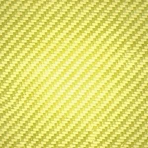 Quality Twill Kevar cloth for sale