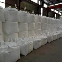 Quality 99.5% Ammonium Chloride Fertilizer Grade CAS 12125-02-9 For Dry Battery for sale