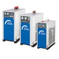 Quality compressed air refrigerant dryer for sale