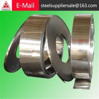 Quality api 5l x42 steel pip for sale