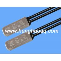 Quality thermal heat protector for motor for sale