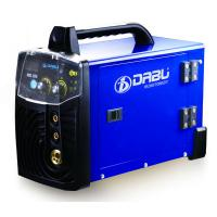 Quality 220V 200Amp MMA&MIG CO2 Gas Shielding Welding Machine for sale
