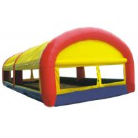 Quality inflatable lawn tent,camping inflatable tent,outdoor tents inflatable shelter for sale for sale