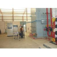 Quality Oxygen Nitrogen Gas Plant For Medical , High pPurity Cryogenic Air Separation Plant for sale