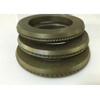 Lz30 Lz40 High Hardness Tungsten Carbide Composition Durable High Impact Resistance
