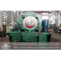 Rotary Vacuum Filter Disc
