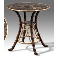 Quality european  Coffee Table for sale for sale
