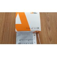 Quality Rapid Diagnostic Test Kits Rapid Test Kits Detect Presence Alcohol In Urine for sale