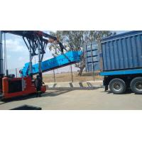 Buy cheap 11 dies Copper Rod Break Down machine (RBD) Exported to Brazil from wholesalers