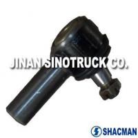 Quality SHACMAN (791004300703)PUSHING ROD for sale