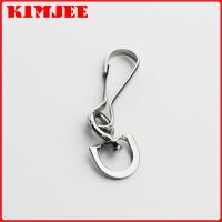 Quality 3/8 inch nickel plated swivel lanyard hook supplier from China for sale