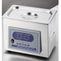 Quality ULTRASONIC CLEANER 50A for sale