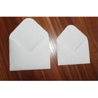 Quality Cheap Colored Western-style Envelope In promotion for sale