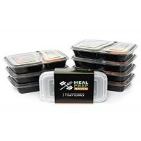 Quality Sushi Party Tray Biodegradable Plastic Packaging Recyclable Clear Colors for sale
