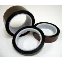 Quality High temperature PET tape for sale