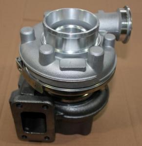 Quality Deutz Industrial Engine, Ship B1 Turbo 11589880003,04299151KZ for sale