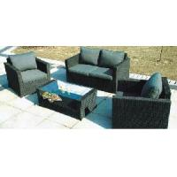 Buy cheap High Quality Garden Furniture (BZ-SF006) from wholesalers