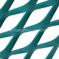 Buy Expanded Metal Mesh at wholesale prices