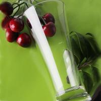 Quality 320ML high quality pilsner glass for sale wholesale for sale