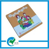 Quality Advertising Customized Playing Card Set Printing with Gloss Lamination for sale
