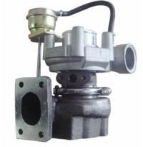 Quality KOMATSU 6205-81-8270, TD04L-10T 49377-01600 for sale