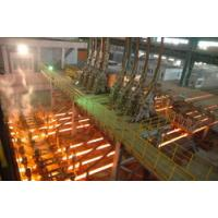 Quality 6m Radius Multi - strand Continuous casting machine for steel billet for sale