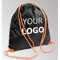 Quality POLYESTER NYLON BAGS, BASKET, ECO CARRIER, REUSABLE TOTE BAGS, SHOPPING HANDY HANDLE VEST, FOLDABLE BAGS BAGEASE BAGPLAS for sale