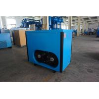 China Water Cooled Refrigerated Air Dryer , Air Compressor Filters And Dryers on sale
