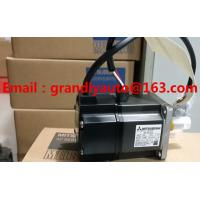 Quality Best price for Mitsubishi AC servo motor HA-SH702 - Grandly Automation Ltd for sale