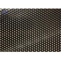 Buy cheap 10mm Hole Diameter Perforated Metal Round Hole for Cladding and Ceiling Panels from wholesalers