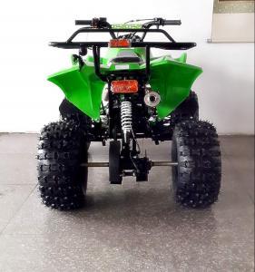 Quality Mini Kis Sport ATV and Quad Bike Mini ATV For Kids and Young Man for sale