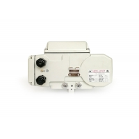 Quality Smart Waterproof 400Nm DC24V Fail Safe Electric Actuator for sale