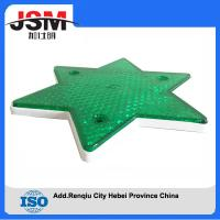 Quality Good Quality Plastic Reflector for Car and Truck for sale